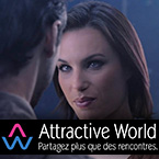 Attractive World Suisse