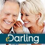 eDarling-Senior-Suisse