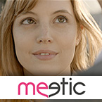 Logo Meetic Suisse