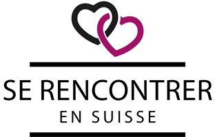 Comparatif des sites de rencontre en Suisse Romande
